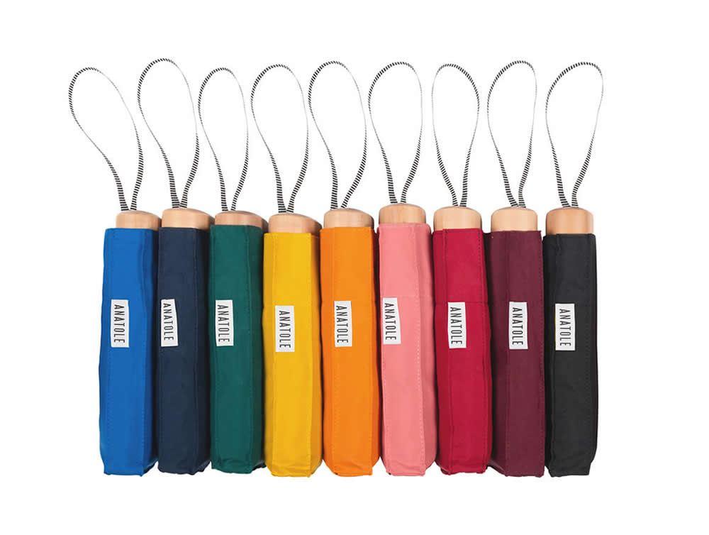 Parapluie-pliants-Anatole-collection-basiques-1