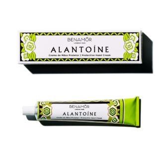 creme-maos-protector-alantoine-50ml