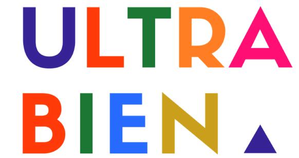 ULTRA BIEN
