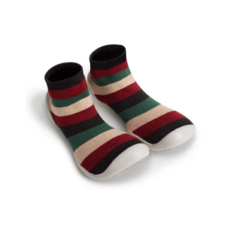 collegien chausson cold