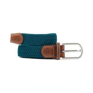 billybelt ceinture femme caraibe