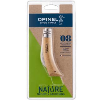 serpette-greffoir-opinel