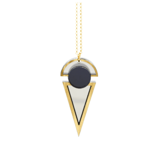 collier ice tellmee