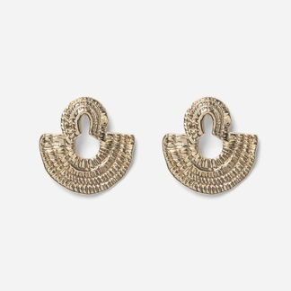 Chicalors_boucles_olympe