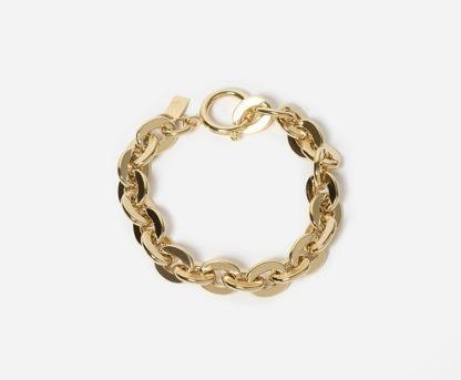 Chicalors_bracelet_mireille
