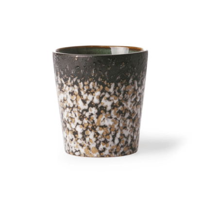 tasse HKliving Mud