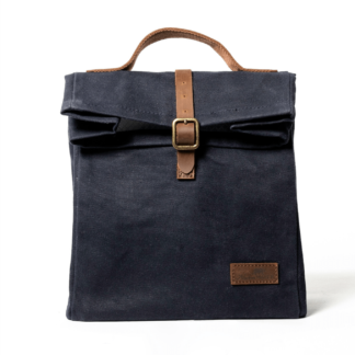 Lunch_bag_bleu_marine_alaskan_maker