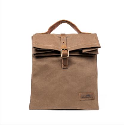 Lunch_bag_havane_alaskan_maker