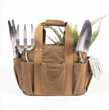 Sac_outils_de_jardinage_havane_alaskan_maker