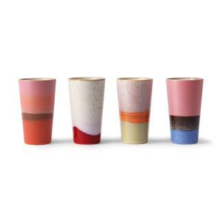 ace6911 tasse HKliving latte