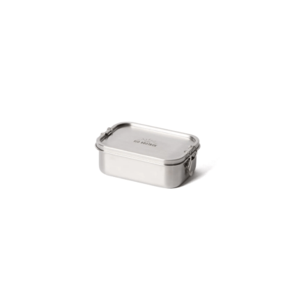 Eco Brotbox boite lunch yogi+