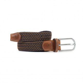 ceinture-tressee-elastique-femme-la-havane