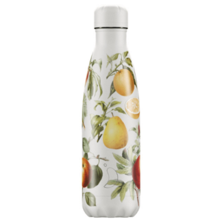 Chilly's 500ml fruits