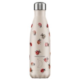 Chilly's Emma Bridgewtater Ladybugs