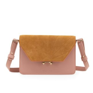 sac-bandouliere-the-sticky-sis-club-dusty-pink