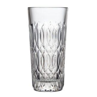 verone long Drink La Rochère