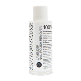 lavender-nail-polish-remover-100-ml