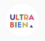 ULTRA BIEN 🔺